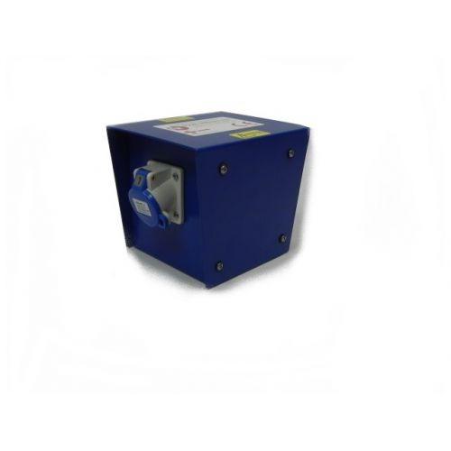 Roline unit 1 CEE wcd