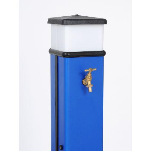 Waterzuil 850mm